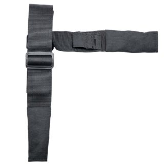 ZAHAL – 2 Point Tactical IDF Infantry Rifle Sling