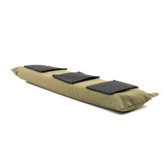 Rifle Sling Mount Strap Shoulder Pad
