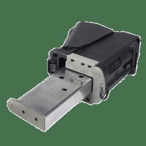 Maglula-UpLULA-Magazine-Speed-Loader-Unloader-9mm-to-45-ACP-45