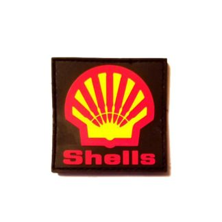 battle-patches-shell-patch-