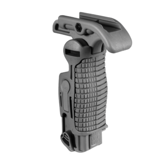 FAB Defense Tactical Two-Position Foregrip /w a Trigger Guard FGGK-S