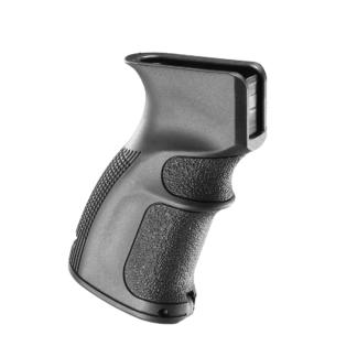 FAB Defense pistol grip AG47 AK-47