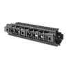 FAB-Defense-SVD-Dragunov-Sniper-Quad-Rail-Handguard-3D