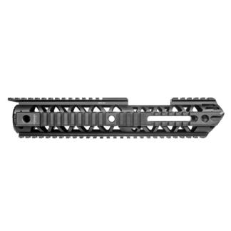 FAB Defense Tactical Carbine Length M16 Aluminium Ouad Rail System – NFR EX
