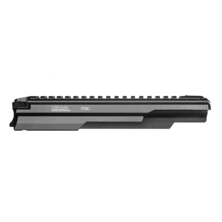 FAB-defense-ak-47-pdc-rail-cover-mount