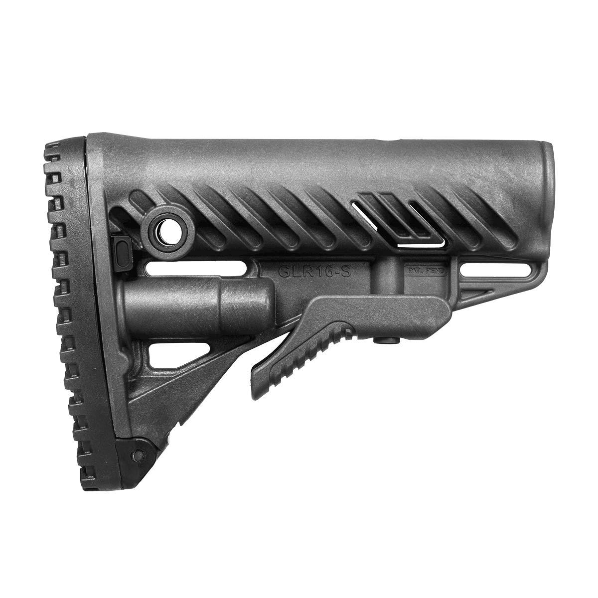 fab-defense-ar15-butt-stock-glr-16-1