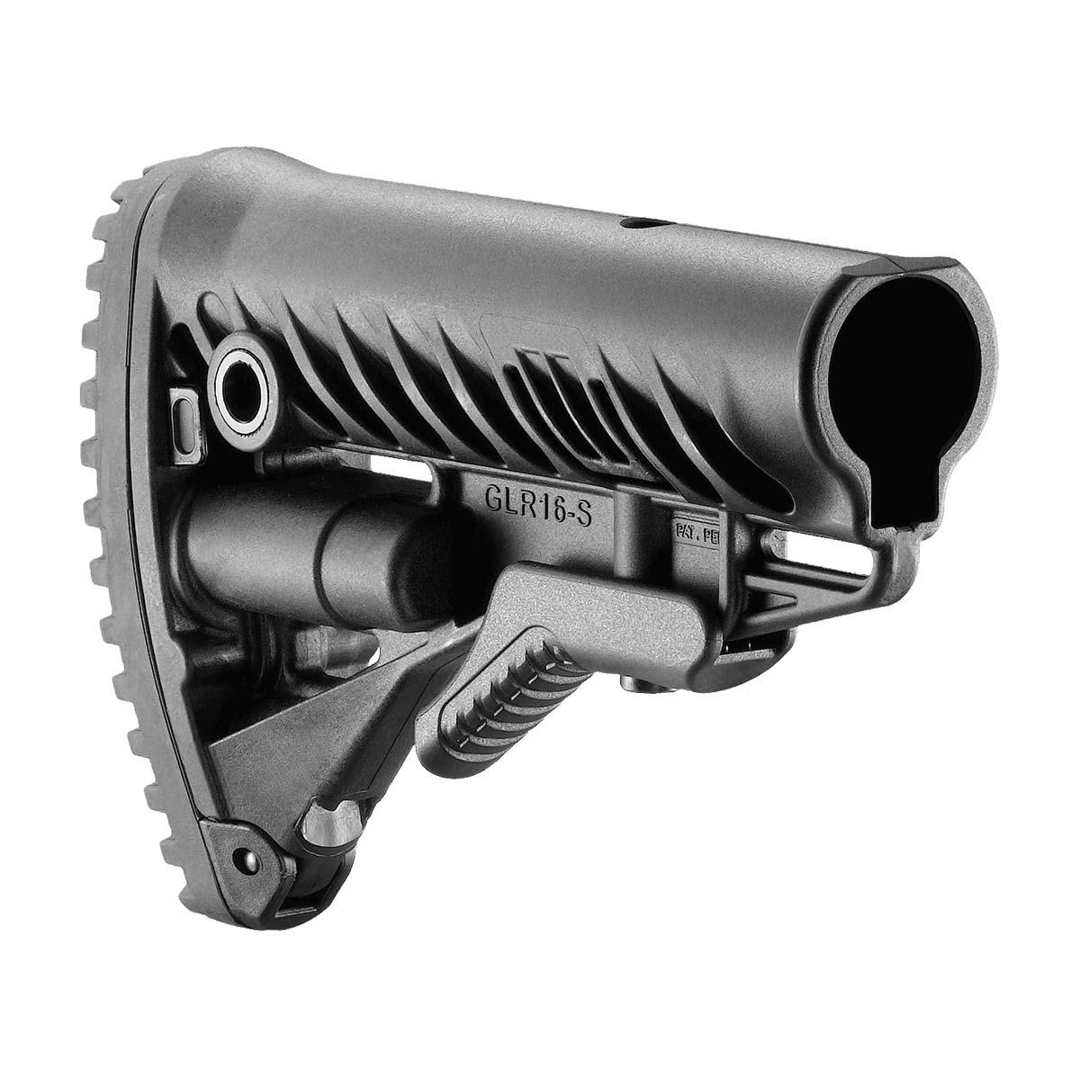 fab-defense-ar15-butt-stock-glr-16-2