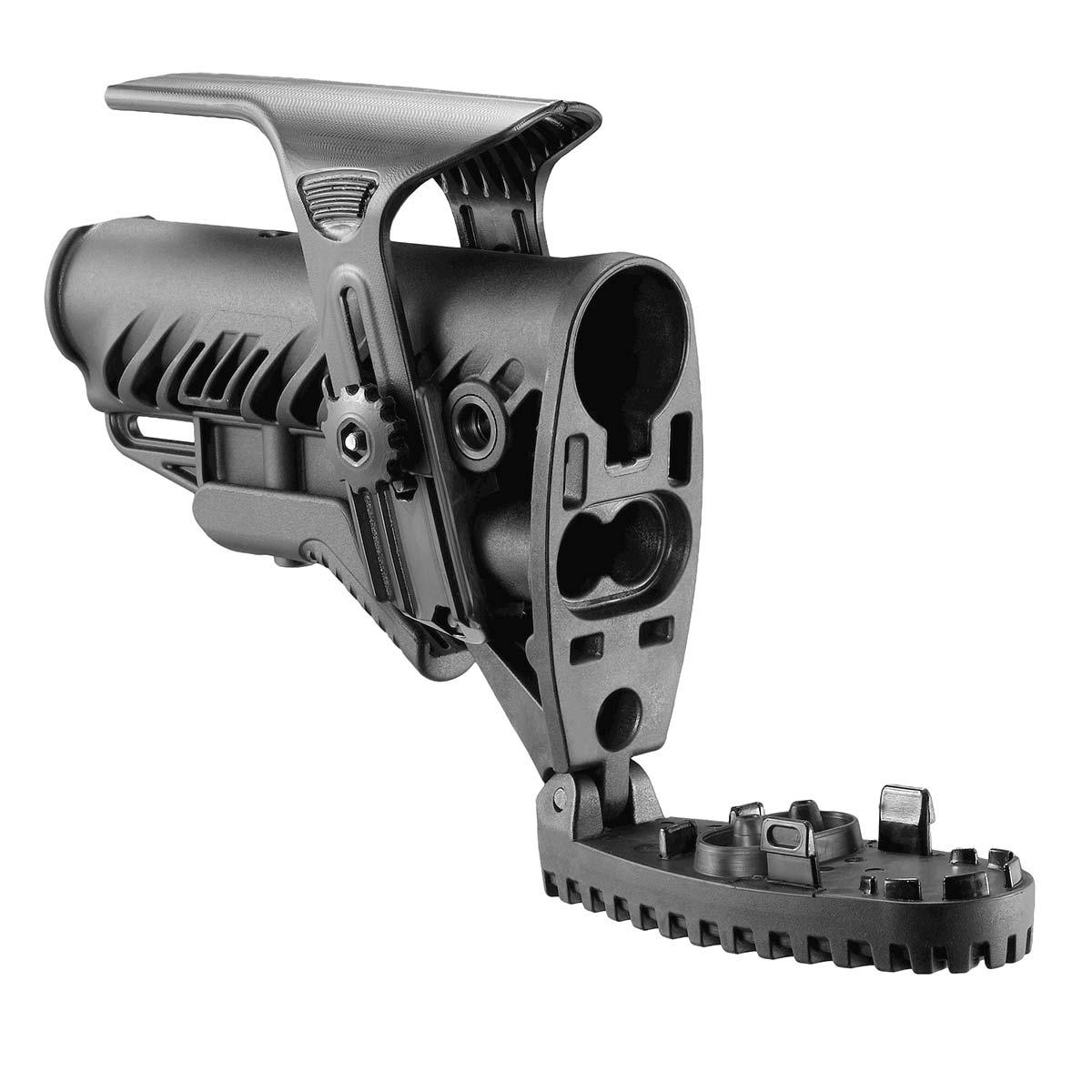 fab-defense-ar15-butt-stock-glr-16-3