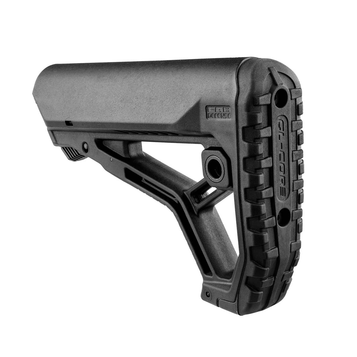 fab-defense-gl-core-lightweight-tactical-ar15-stock-4