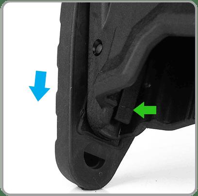 fab-defense-gl-mag-gk-mag-butt-pad-assembly-step-1