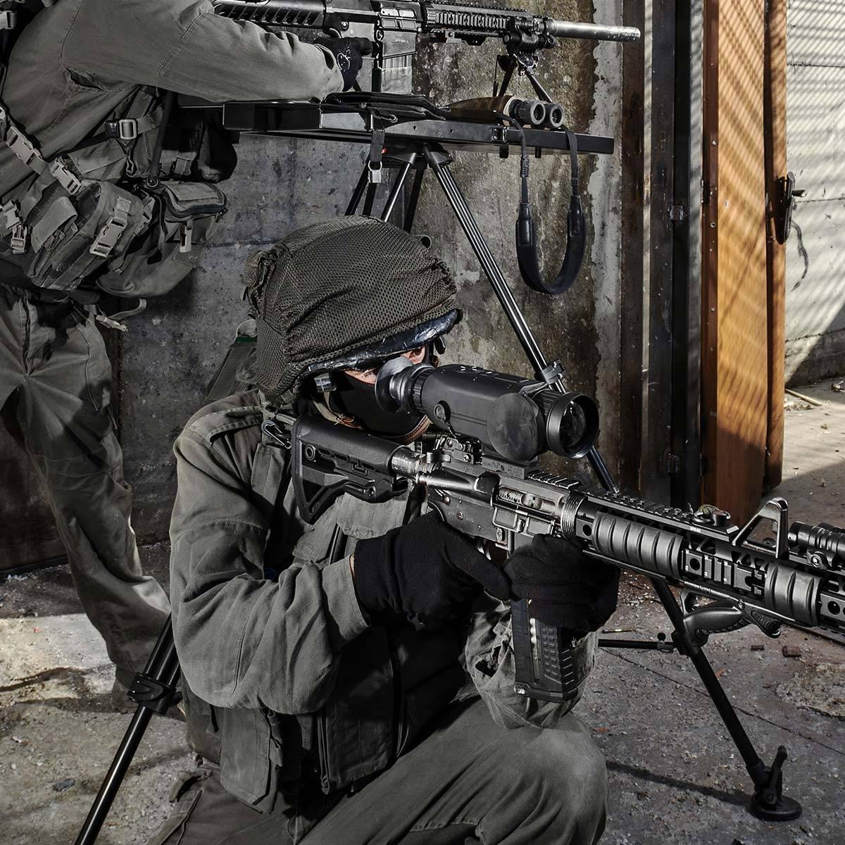 fab-defense-gl-shock-ar15-m16-shock-absorbing-butt-stock-6