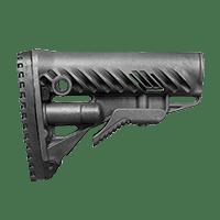 fab-defense-glr-16-black