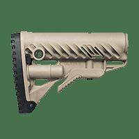 fab-defense-glr-16-tan