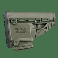 gl-mag-od-green