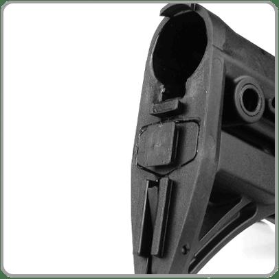 gl-shock-butt-pad-assembly-step-2