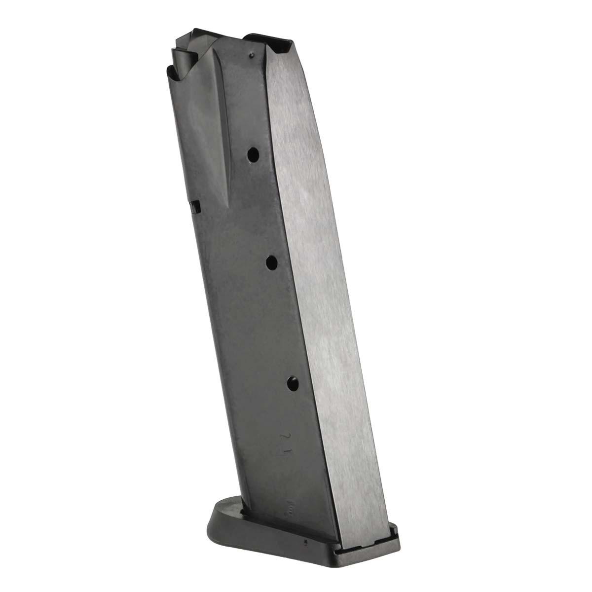 E-lander-9mm-9x19-Magazine-P--(10-Rounds)-2-
