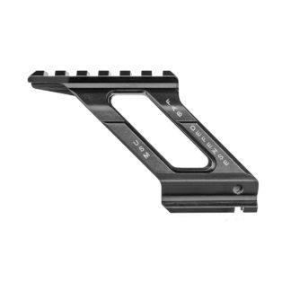 FAB-Defense-Aluminium-Picatinny-Rail-Scope-Mount-System-2D