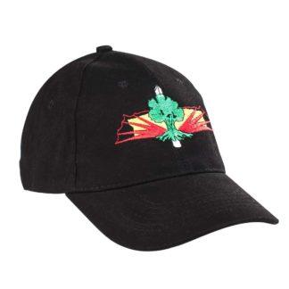 Golani-sapper-Embroidered-Ball-Cap