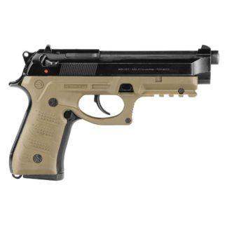 Recover-tactical-Beretta-92-Grip-Rail-System-BC2-tan