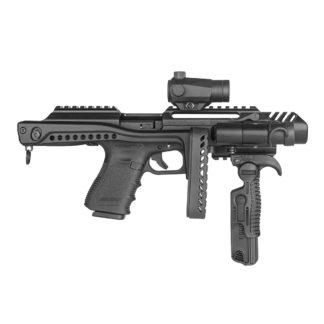 FAB Defense KPOS G1 Conversion Kit for Sig Sauer SP2022 PRO