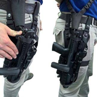 fab-defense-kpos-g2-carry-holster-shoulder-harness-4