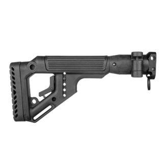 fab-defense-kpos-g2-delta-tactical-cheek-rest-butt-stock-upgrade-1
