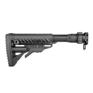 fab-defense-kpos-g2-m4-butt-stock-upgrade-1