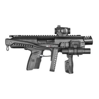fab-defense-kpos-g2-pdw-conversion-kit-fn-57-1