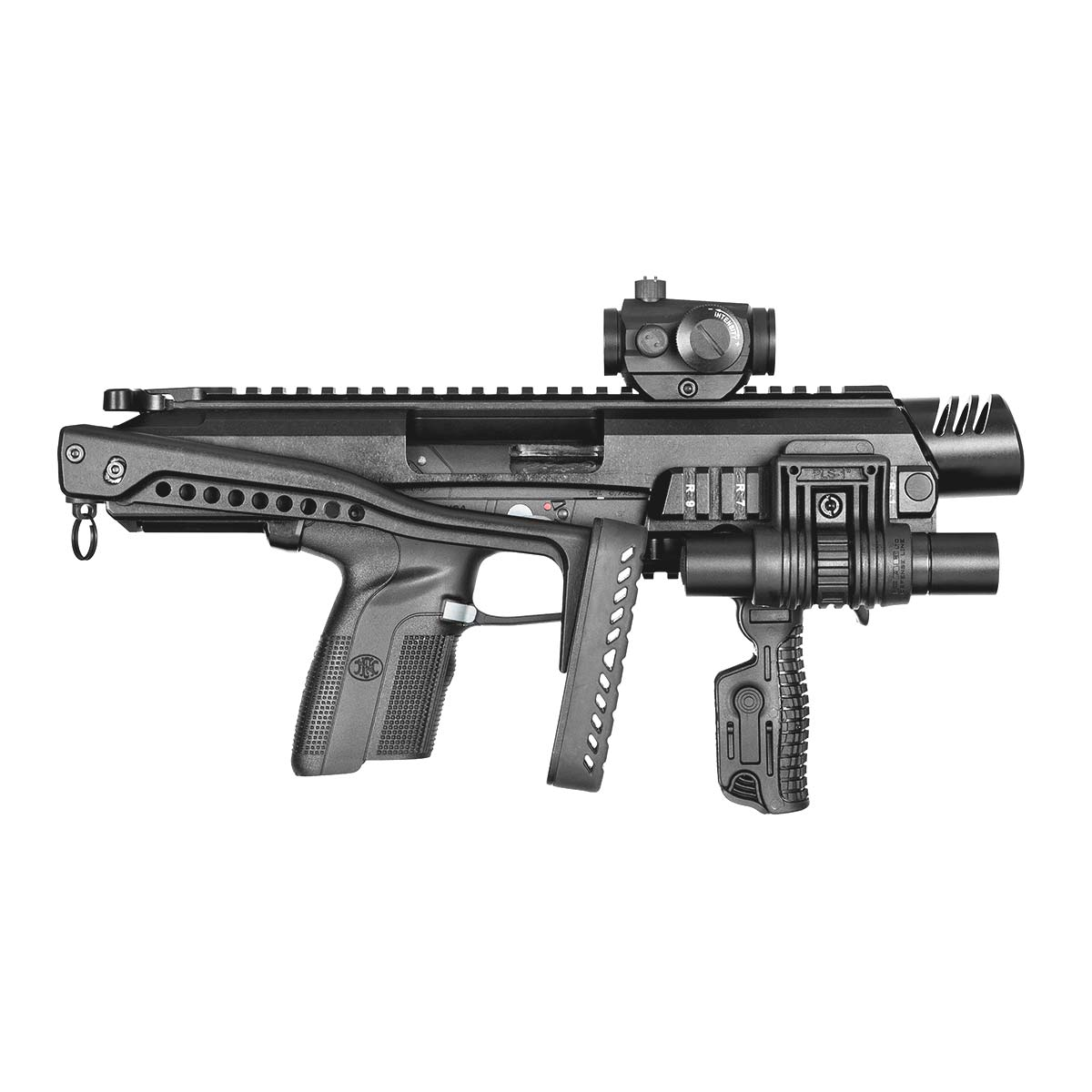 fab-defense-kpos-g2-pdw-conversion-kit-fn-57-1