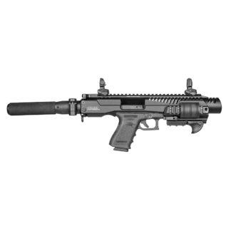fab-defense-kpos-g2-pdw-conversion-kit-glock-Pathfinder-1