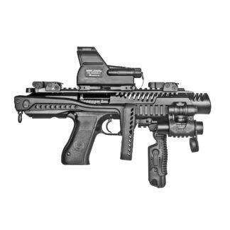 FAB Defense KPOS G2 Conversion Kit for Jericho 941 Polymer Frame (PL/PSL)