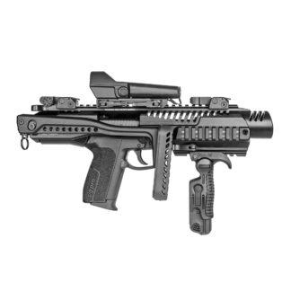 FAB Defense KPOS G2 Conversion Kit for Sig Sauer P226