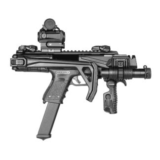 ZAHAL - Israeli Tactical Gear | Rifle/Gun Accessories & Parts