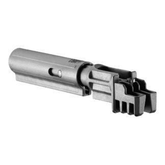 FAB Defense Shock Absorbing M4 Style AK-47 Buffer-Tube (Stamped)
