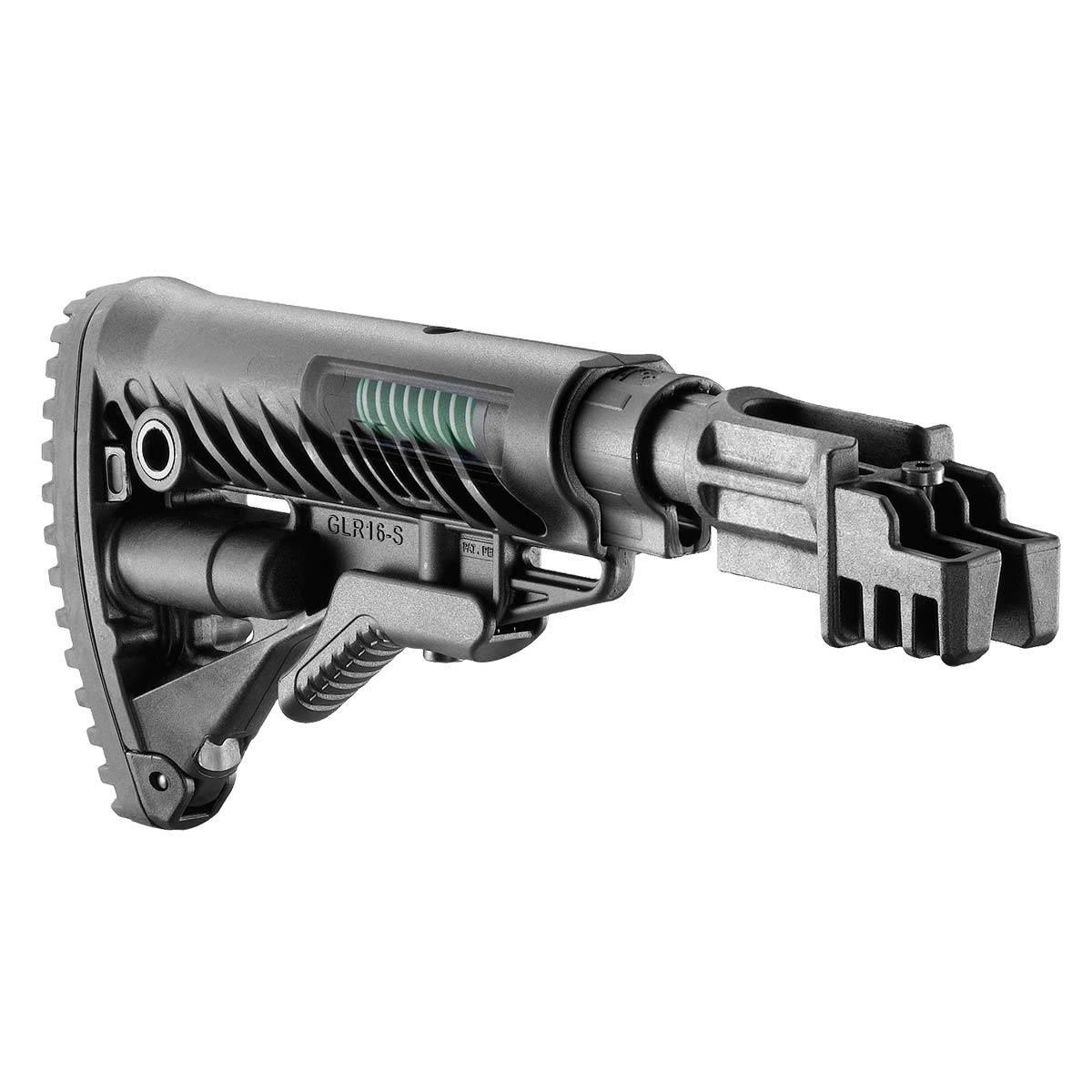 fab-defense-shock-absorbing-ak-47-buffer-tube-2