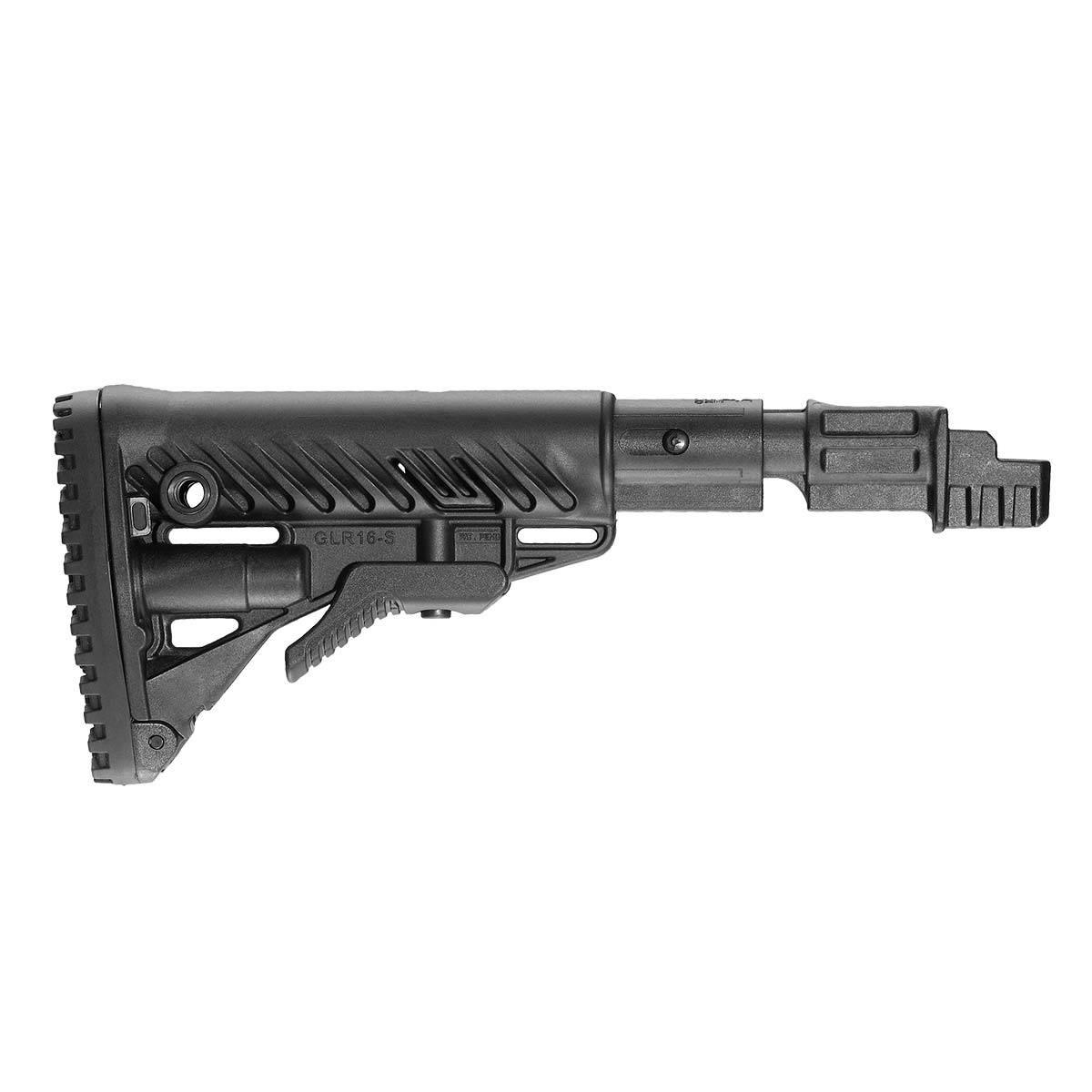 fab-defense-shock-absorbing-ak-47-buffer-tube-3
