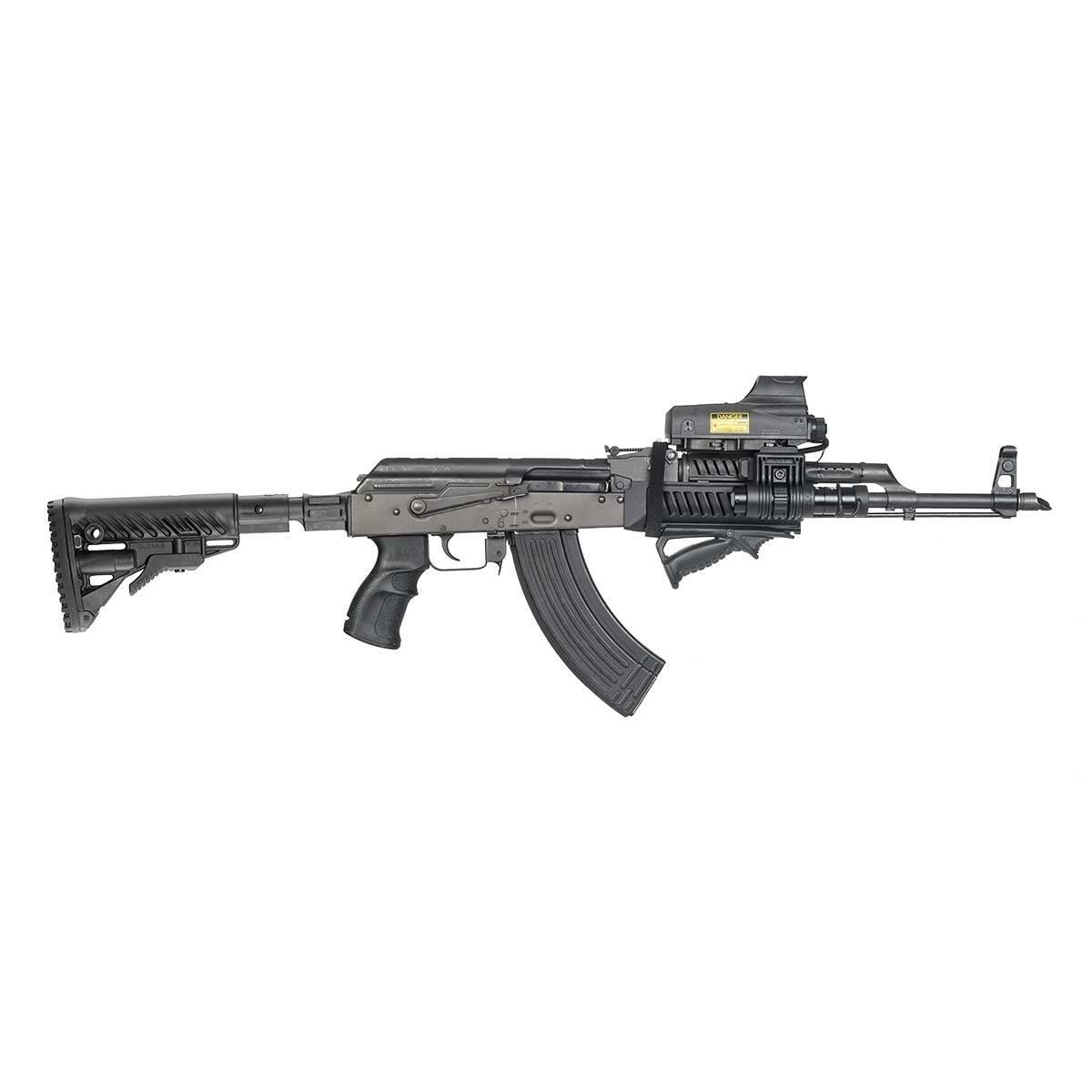 fab-defense-shock-absorbing-ak-47-buffer-tube-4