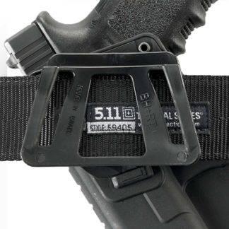 Fobus Regular Belt Holster/Mag. Pouch Attachment