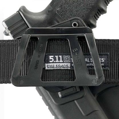 fobus-belt-holster-attachment