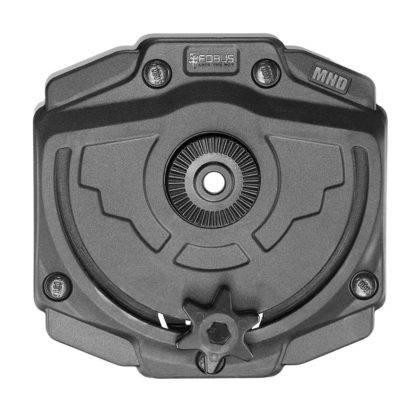 fobus-modular-molle-holster-attachment