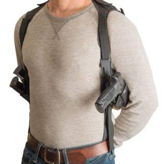 fobus-shoulder-rig-holster-attachment
