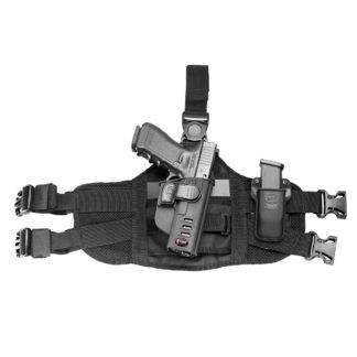 fobus-thigh-rig-for-paddle-holsters-and-single-mag-pouch