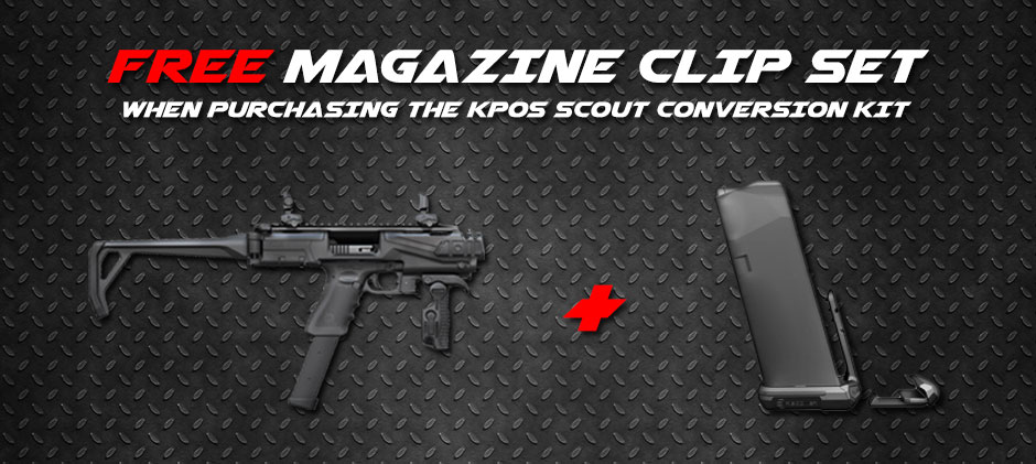 free-magazine-clip-kpos-scout