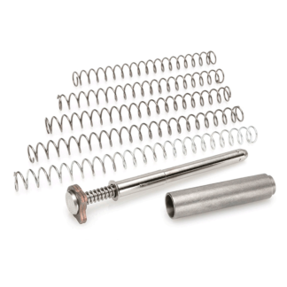 1911-6-&-Clones-Bushing-ONLY-Recoil-Reduction-Spring-Rod-DPM-Systems