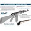 AK-47-Rifles-Recoil-Reduction-Spring-Rod-DPM-Systems