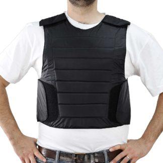 Daily-Wear-Concealed-Body-Armor-Bulletproof-Vest-iiia-1