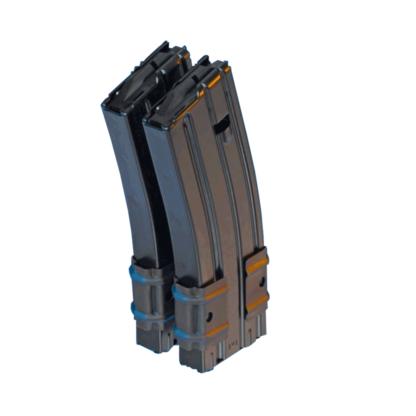 E-Lander-M-16-AR15-5.56-NATO-Steel-Magazine-Coupler
