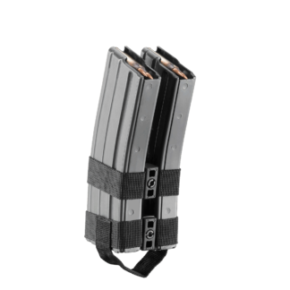 FAB Defense 5.56X45 AR-15 Strap Magazine Coupler