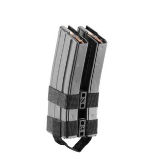 FAB-Defenes-5.56X45-AR-15-Strap-Magazine-Coupler-