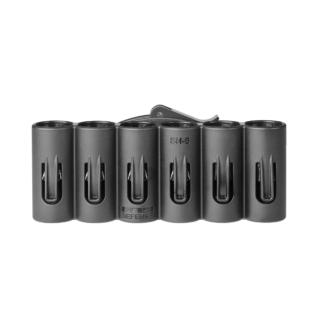 FAB Defense 20 Gauge Shotgun Picatinny Shells Holder